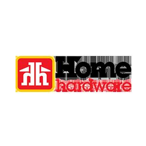 home_hardware
